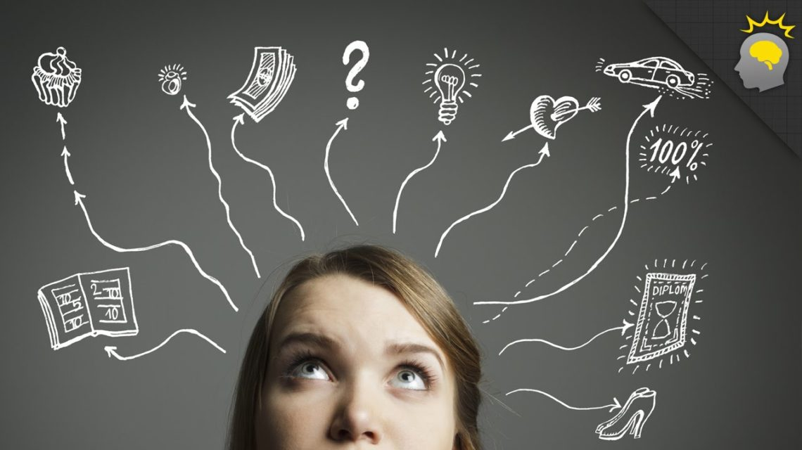 Typical Problems with Decision Strategies – iNLP Center Student Question